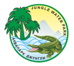 logo_jungle_logo
