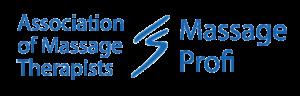 Лого ассоциация английский