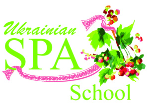 SPA_School_logo_vector (preview)