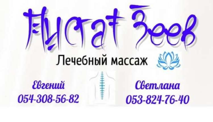 20200908_063720